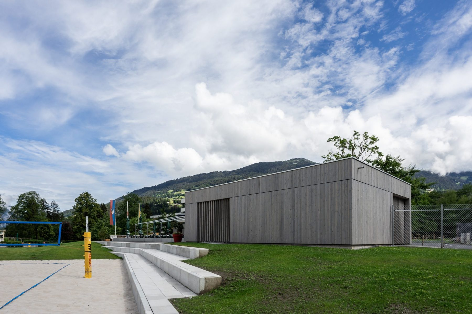 Aktivpark-Montafon-07943