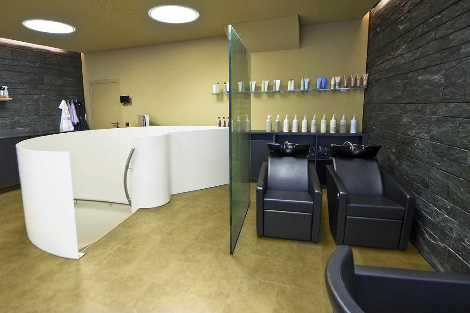Geschäft-Schruns-2011-5077