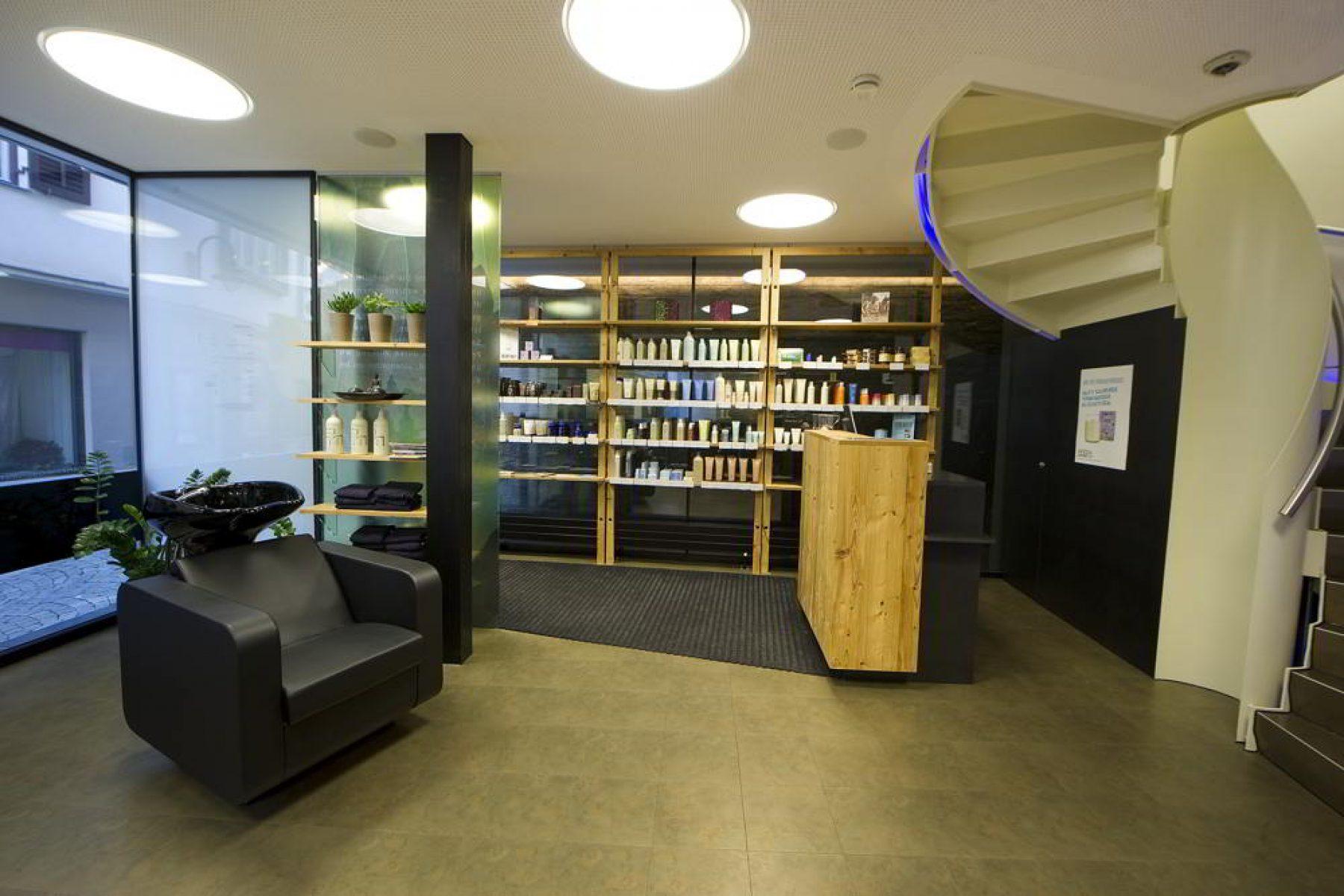 Geschäft-Schruns-2011-5131