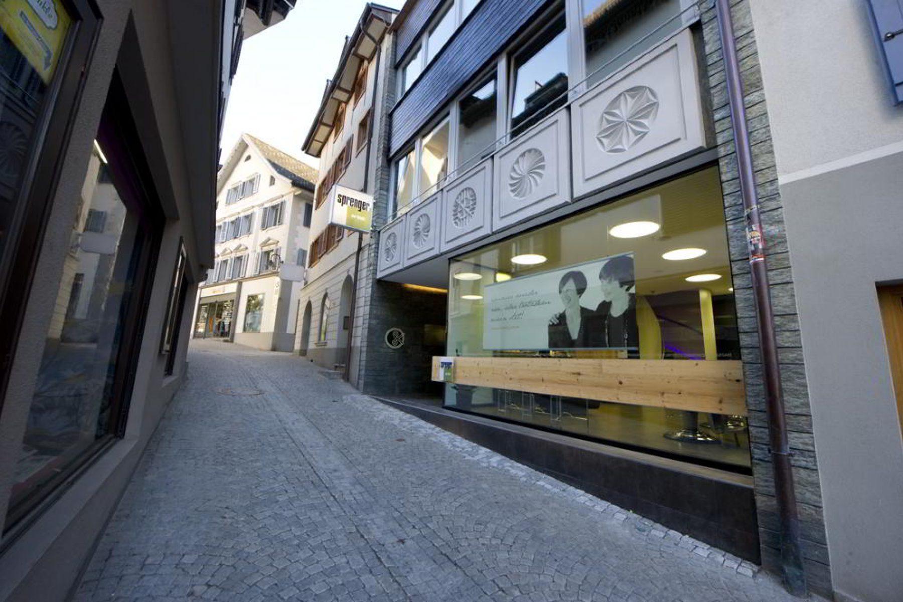 Geschäft-Schruns-2011-5148
