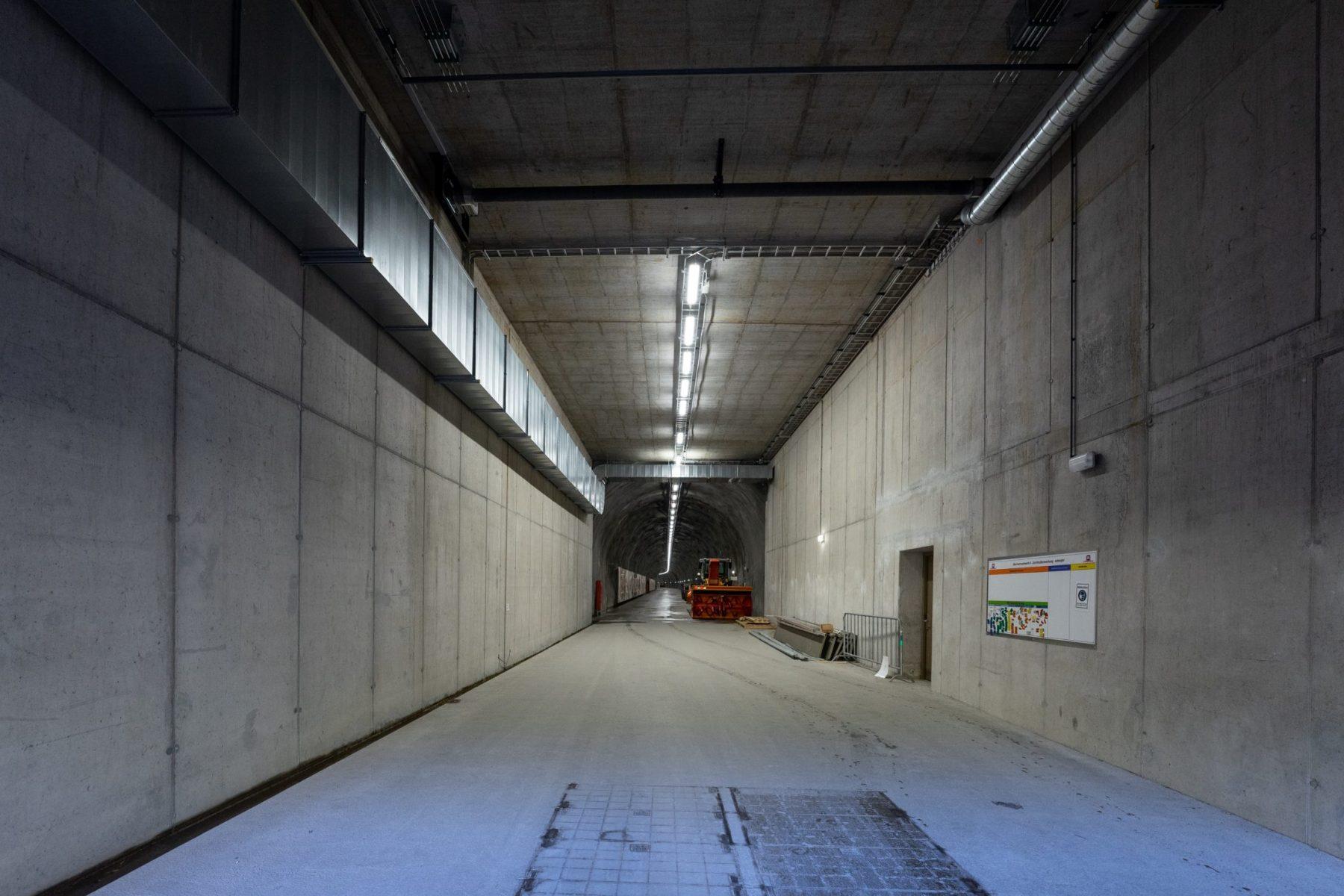 Obervermunt-Hauptportal