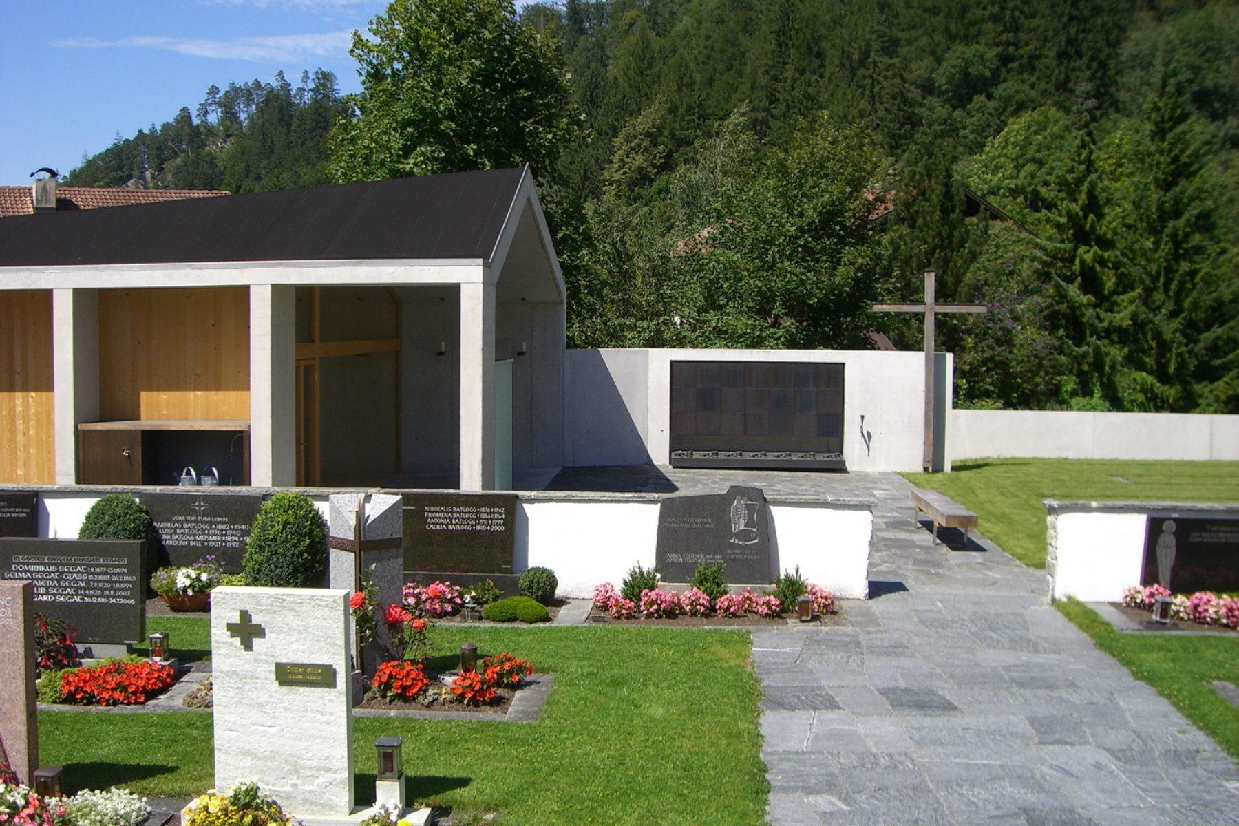 Sued-m-Friedhof