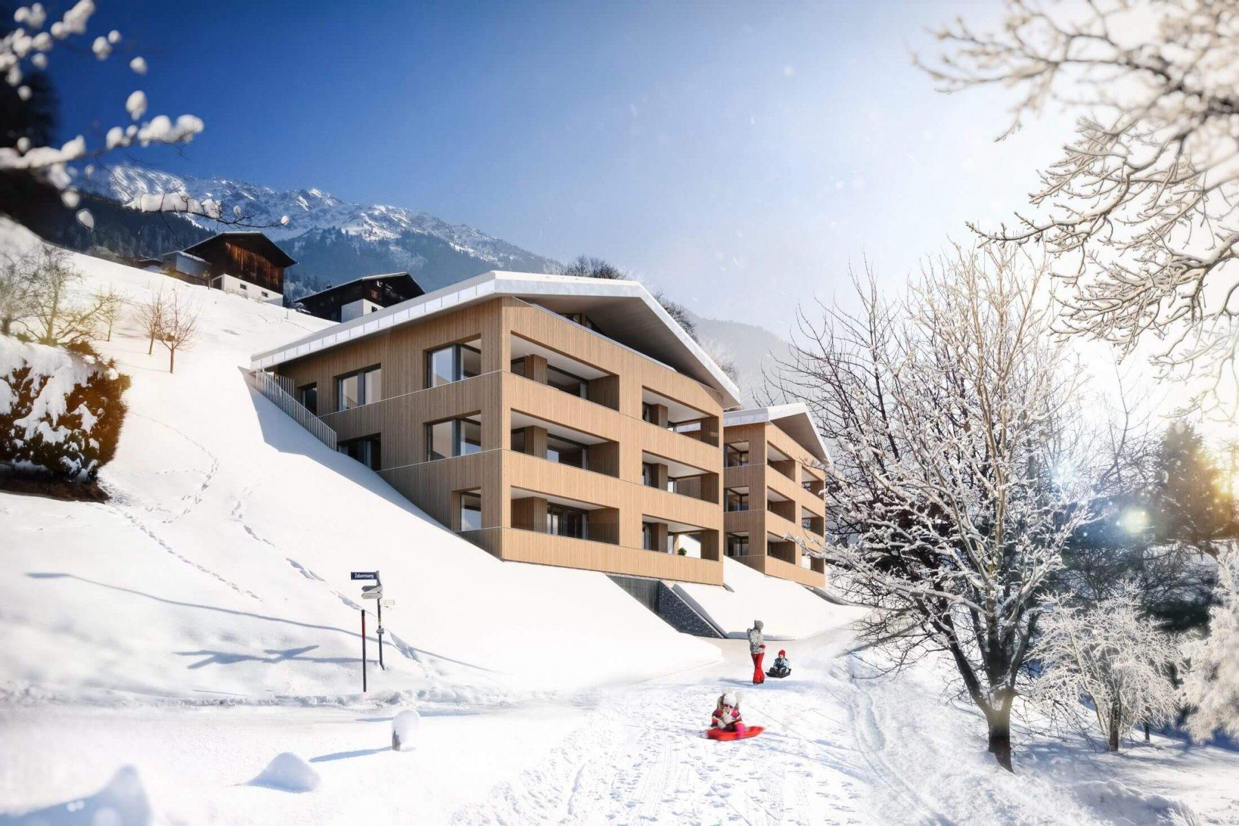 UP-Schruns-Winter-180829